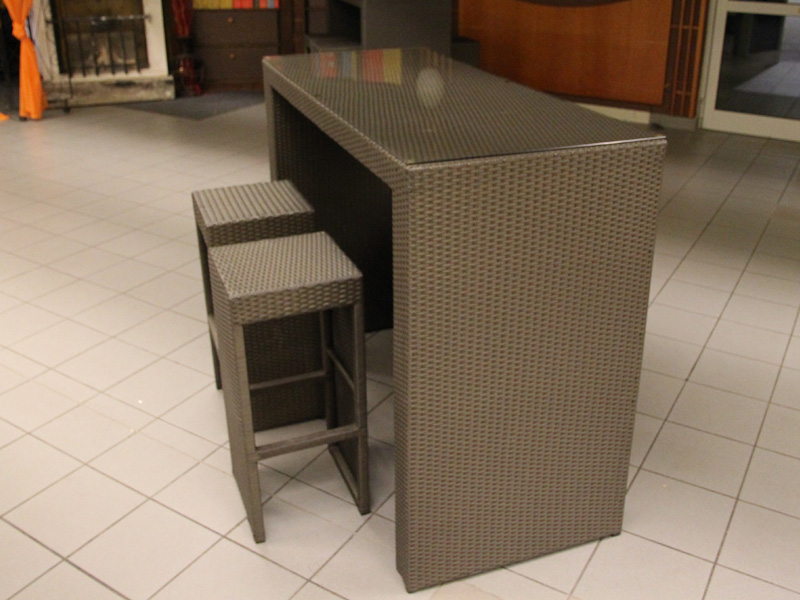 wutzl rent tische tischt cher. Black Bedroom Furniture Sets. Home Design Ideas